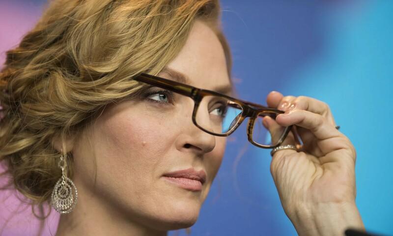 戴眼镜不仅显得更聪明,你可能真的更聪明!